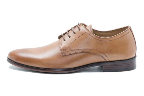 oxford formal shoes silwood lace up mens formal casual oxford shoes