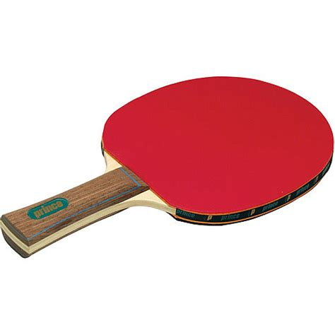 Prince Table Tennis by Prince Professional Pro Table Tennis Racket