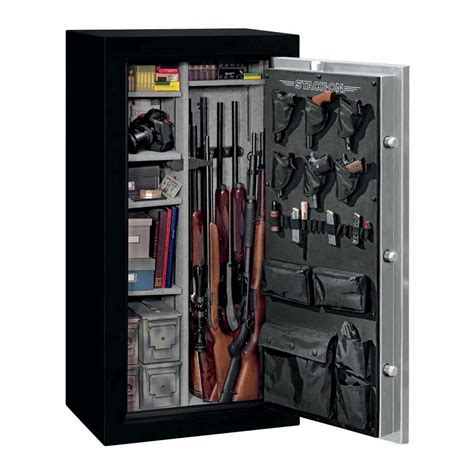stack on 22 gun stack on 22 gun safe