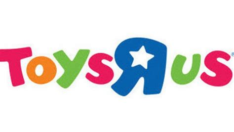 R Us by Toys R Us Free Gift In Advertising