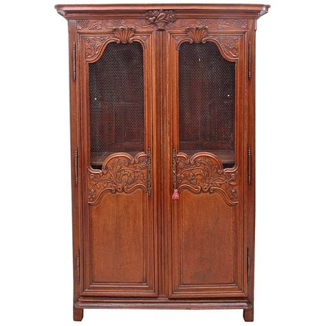 armoire in french french marriage armoire lower normandy bonnin ashley