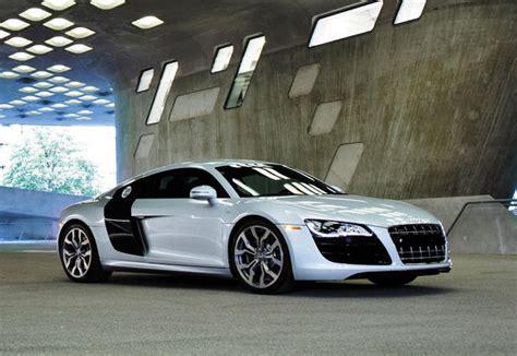 Audi Rs8 Price List by 2010 Audi R8 V10 Price