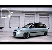 Hyundai Matrix Tuning SUPER AVTO TUNING  YouTube