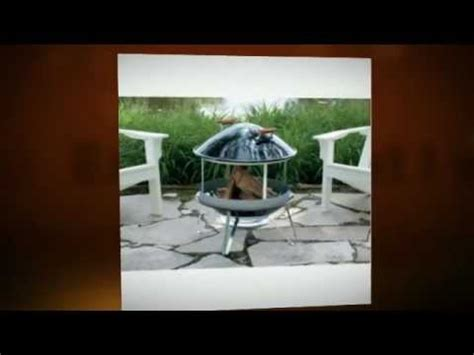 outdoor fireplace weber 2726 outdoor fireplace review