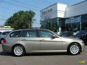 2009 platinum bronze metallic bmw 3 series 328xi sport