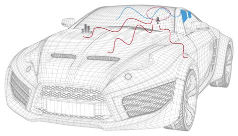 active noise control in next gen automobiles 171 embedded blog