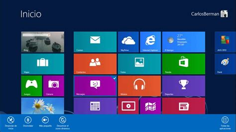 programa para abrir imagenes windows 10 tips trucos secretos windows 8 desinstalar aplicaciones
