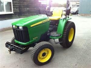 John deere 3036 e compact tractors used john deere 3036 e for sale