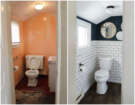vinyl tiles for bathroom why we chose luxury vinyl tile christinas adventures