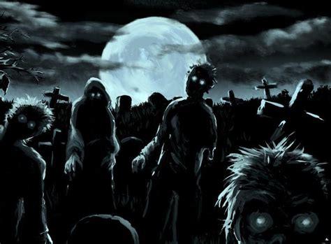 imagenes wallpapers de zombies galer 237 as de fotos de zombies fotos de zombies