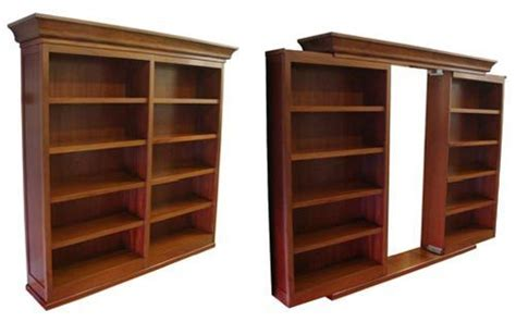 Woodwork Bookcase Plans Sliding Doors Pdf Plans Bookcase Plans With Doors