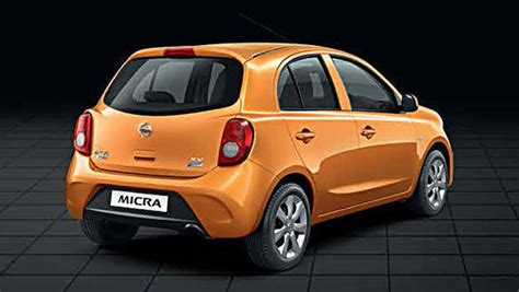 nissan micra active india image gallery 2017 nissan micra active overdrive