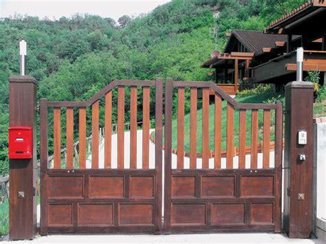 come fare un ladario fai da te come costruire un cancello in legno bricoportale fai da