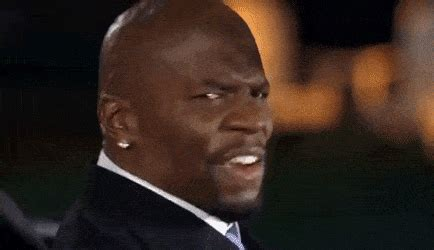 terry crews white chicks dance gif white chicks latrell gif www pixshark images