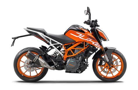 Ktm Duke 390 Motorrad Online ktm 390 duke 2017 motorrad fotos motorrad bilder