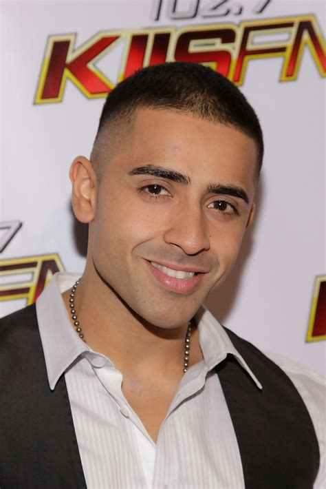 jay sean jay sean photos photos kiis fm s jingle ball 2009