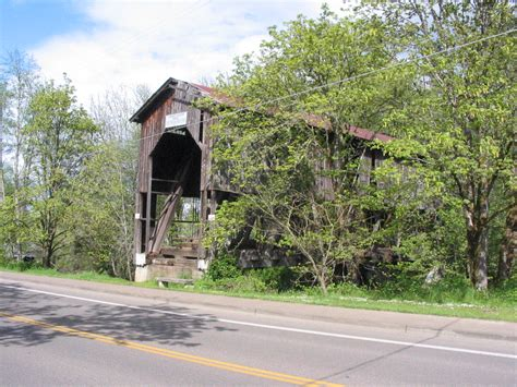Cottage Grove Or by File Chambers Covered Bridge Cottage Grove Or 2006 Jpg