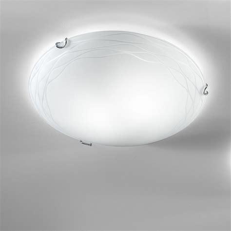 ladario led sospensione selene illuminazione snc selene illuminazione snc di s