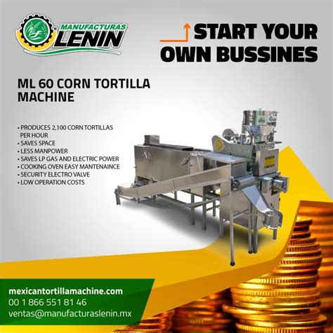 machines for sale tortilla machines for sale home