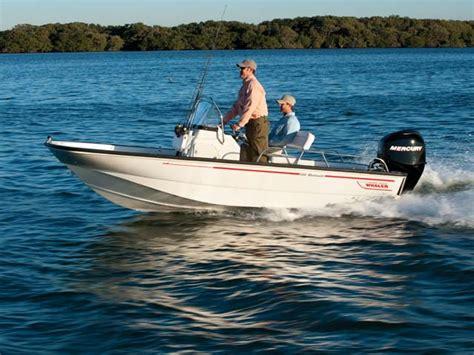 boattrader boston whaler 15 page 1 of 26 boats for sale near reno nv boattrader