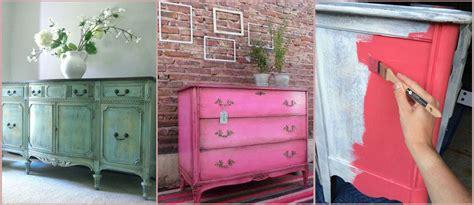 restauracion muebles madera restauracion de muebles de madera