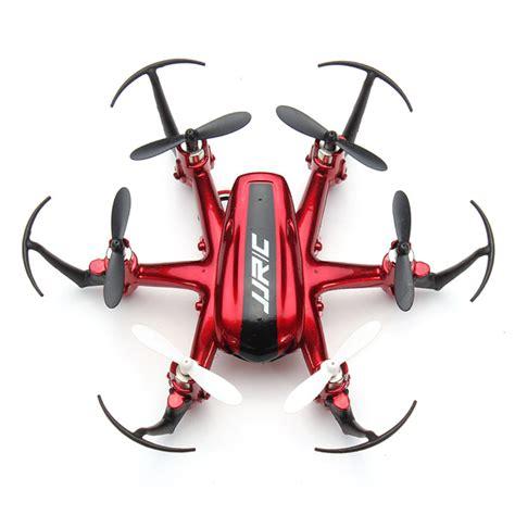 Jjrc H89 Quadcopter Drone jjrc h20 nano hexacopter 2 4g 4ch 6axis headless mode rtf sale banggood