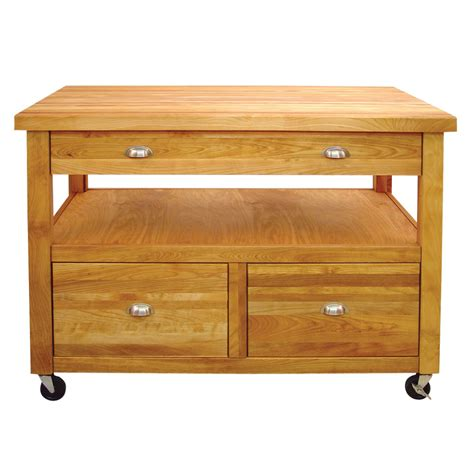 broyhill kitchen island broyhill mirren point kitchen