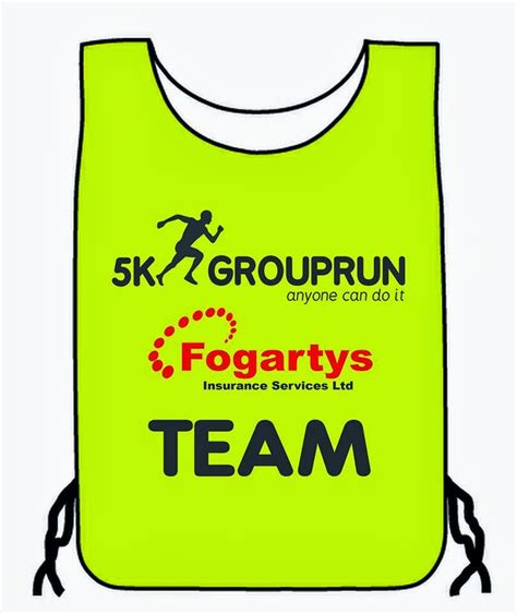 couch to 5k blackburn 5kgrouprun nhs couch to 5k plan faqs