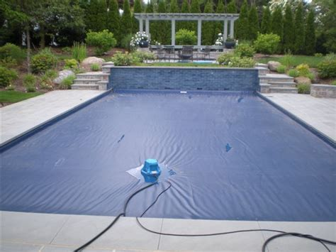 Pcpk Rule best 25 pool cover ideas on