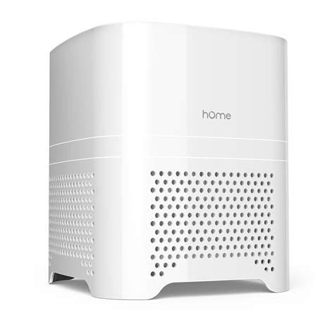 homelabs    ionic air purifier  hepa filter