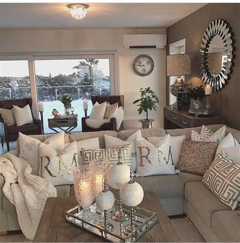 accent decor for living room best 25 neutral ideas on