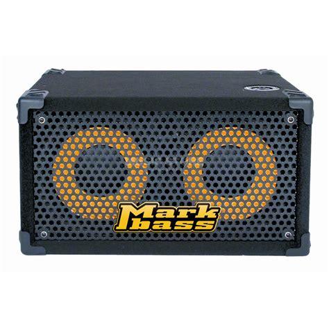 4 ohm speaker cabinet markbass traveller 102 p 4 ohm cabinet 400w 4 ohm 2x10