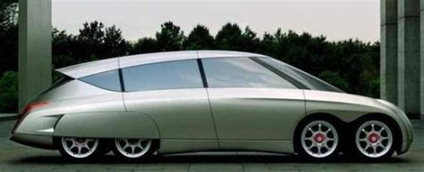 Auto Frei Weite by Super Electric Cars