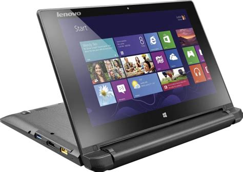 Laptop Lenovo Ideapad Flex laptop lenovo ideapad flex 10 59407685 gaming performance specz benchmarks for laptop