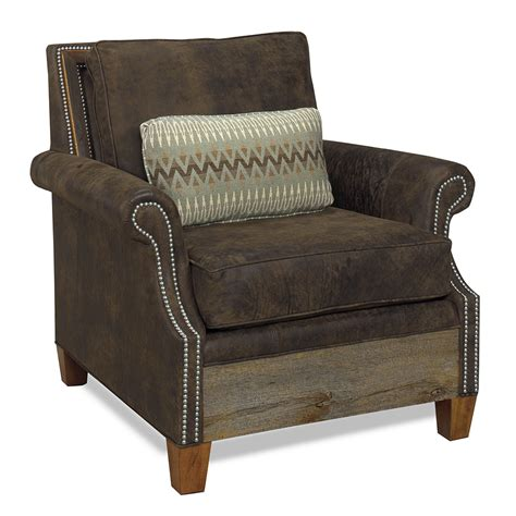 upholstery norfolk norfolk chair rain green gables