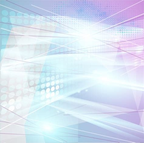 corporate background pattern vector corporate background design free vector download 45 068
