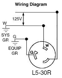 208v wiring diagram 208v wiring diagram exles