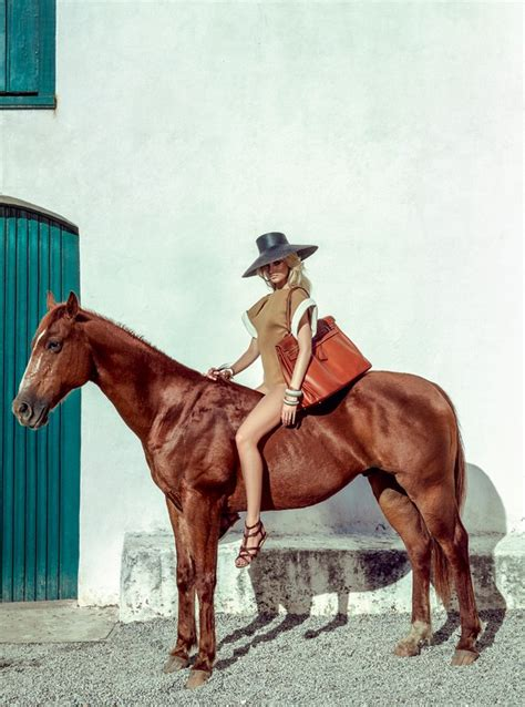 candice swanepoel  hot  vogue brazil january  cover fashion  rogue