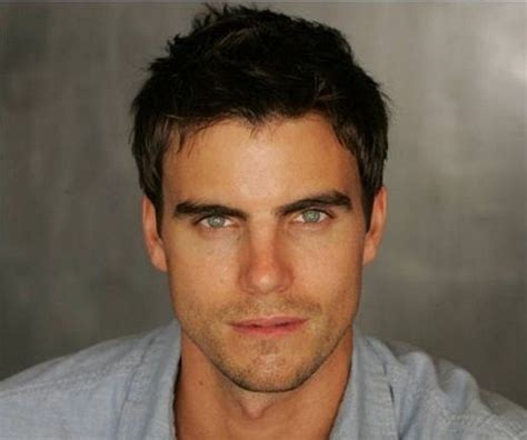 colin egglesfield rizzoli and isles 139 best images about rizzoli isles on pinterest