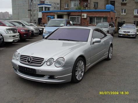 electronic stability control 2000 mercedes benz cl class spare parts catalogs service manual how to replace 2000 mercedes benz cl class washer pump maintenance schedule
