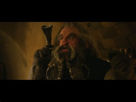 new series of photos for quot the hobbit an