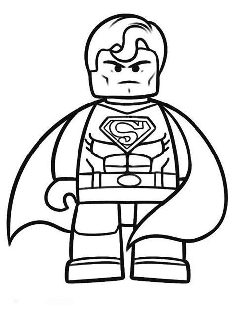 lego coloring pages and robins on pinterest
