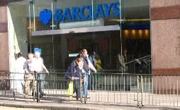 barclays bank ealing v g woodhouse co accounting west context