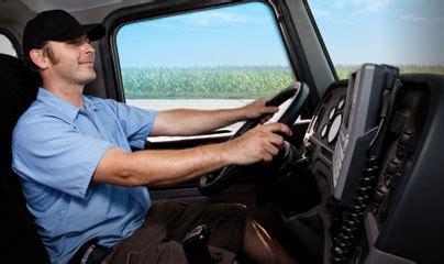 Drive Jobs | cavalier 226 cargo carrier ontario truck driver jobs