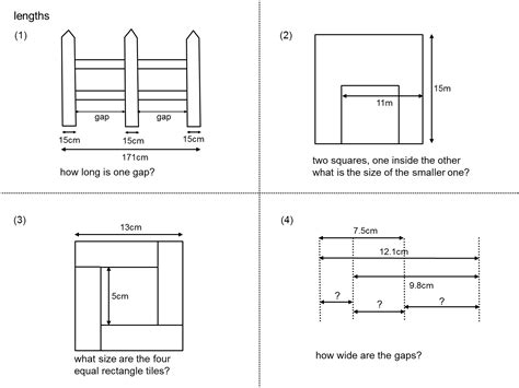 ks2 ideas for teaching ratio and proportion ratio and proportion ks2 sats questions year 6 maths