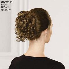 kanekalon hair pieces synthetic hair pieces paula young wedding do wig sheitel braids dutchbraid bigwaves