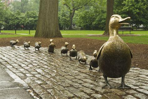 discovering bostons public art bu today boston university