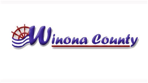 Winona County Property Records Winona County Recorder S Office Hbc News