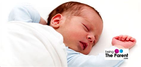 comfortable temperature for newborn ideal room temperature for baby india