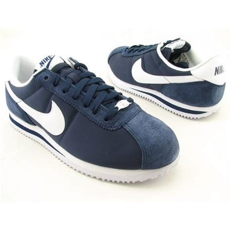 school nike sneakers 94 best images about shoes on high tops